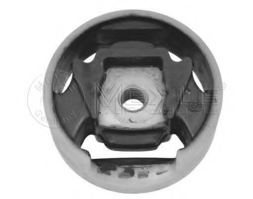 Подвеска, двигатель; Подвеска, вспомогательная рама / агрегатная опора MEYLE 100 199 0162