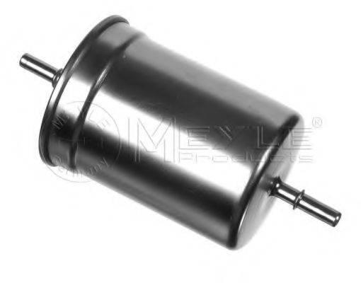 MEYLE 1002010007 Топливный фильтр