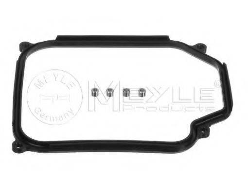 MEYLE 1003210001 Прокладка, маслянного поддона автоматическ. коробки передач