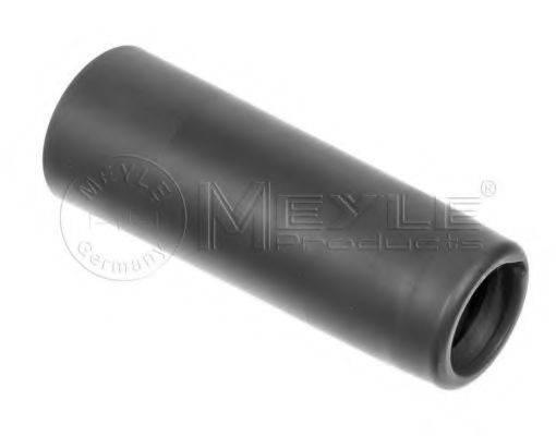 MEYLE 1005130006 Пыльник амортизатора