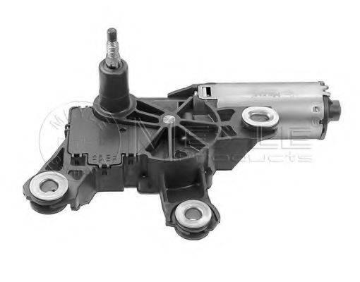 MEYLE 1008990082 Двигатель стеклоочистителя