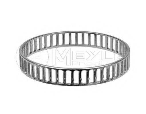 MEYLE 1008990104 Зубчатый диск импульсного датчика, противобл. устр.
