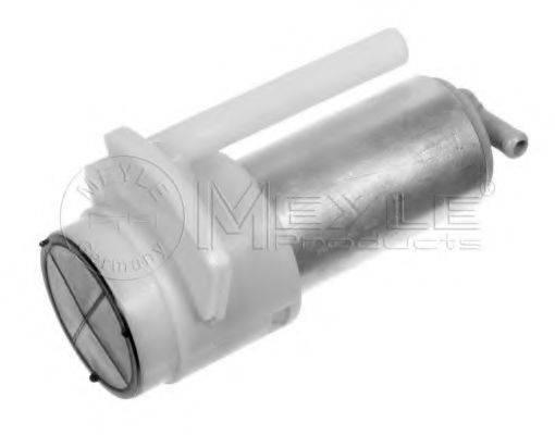 MEYLE 1009190044 Топливный насос