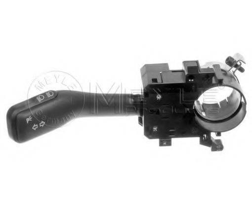 MEYLE 1009530020 Выключатель на колонке рулевого управления