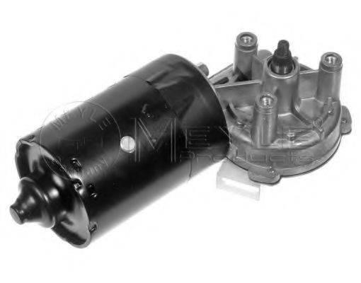 MEYLE 1009550003 Двигатель стеклоочистителя