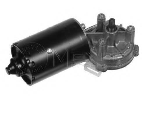 MEYLE 1009550011 Двигатель стеклоочистителя