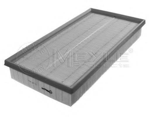 MEYLE 1121290010 Воздушный фильтр