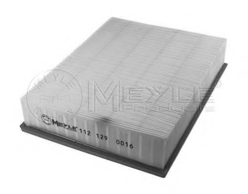 MEYLE 1121290016 Воздушный фильтр