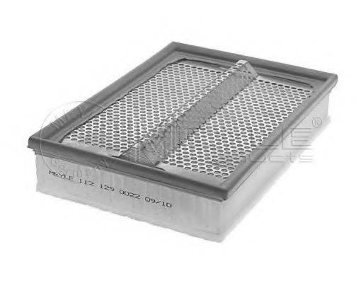 MEYLE 1121290022 Воздушный фильтр