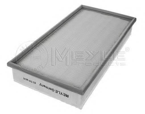 MEYLE 1121290035 Воздушный фильтр