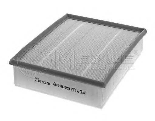 MEYLE 1121290039 Воздушный фильтр