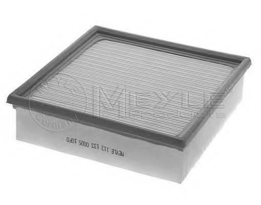 MEYLE 1121330005 Воздушный фильтр