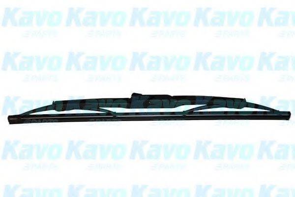 NWB 27016 Щетка стеклоочистителя