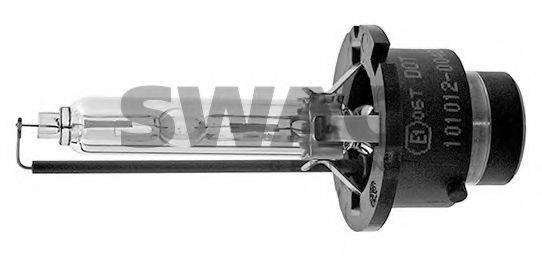 SWAG 10921619 Лампа накаливания