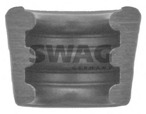 SWAG 20901014 Сухарь клапана