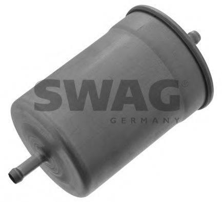 SWAG 20924073 Топливный фильтр