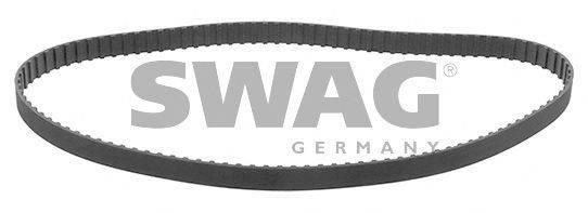 SWAG 30020001 Ремень ГРМ