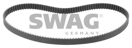 SWAG 30020011 Ремень ГРМ