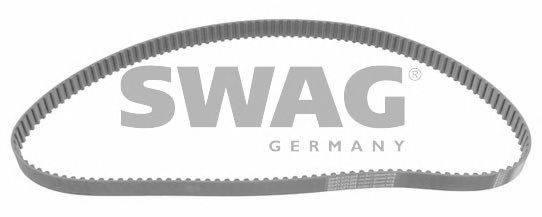 SWAG 30020020 Ремень ГРМ