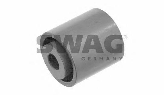 SWAG 30030018 Обводной ролик ремня ГРМ