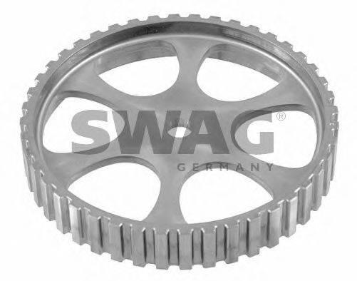 SWAG 30040003 Шестерня распредвала
