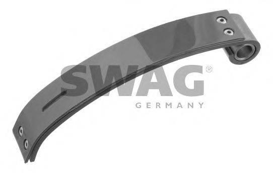 SWAG 30090001 Успокоитель цепи
