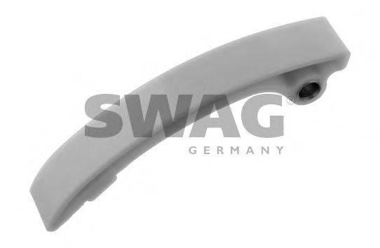 SWAG 30090005 Успокоитель цепи