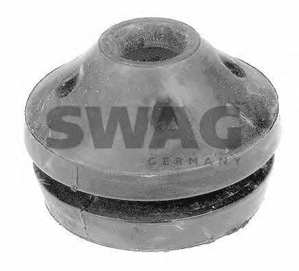 SWAG 30130054 Подушка МКПП / АКПП