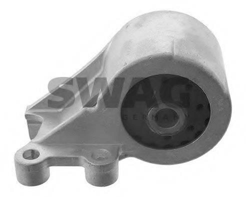 SWAG 30130070 Подвеска, двигатель; Подвеска, автоматическая коробка передач