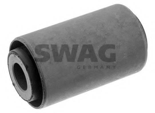 SWAG 30130084 Подушка МКПП / АКПП