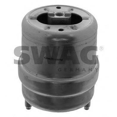 SWAG 30130087 Подушка двигателя