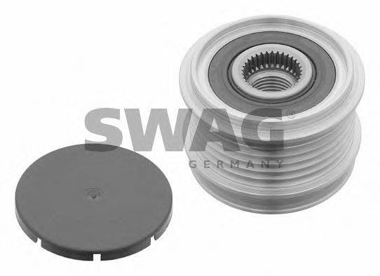 SWAG 30140008 Муфта генератора