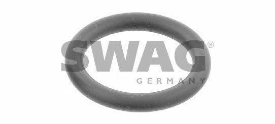 SWAG 30220002 Прокладка, фланец охлаждающей жидкости