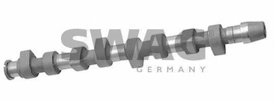 SWAG 30310008 Распредвал