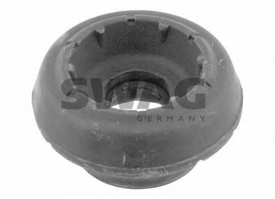 SWAG 30540008 Опора амортизатора
