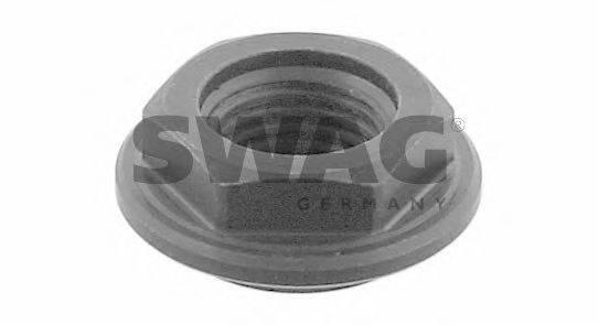 SWAG 30600011 Резьбовая втулка, стойка амортизатора