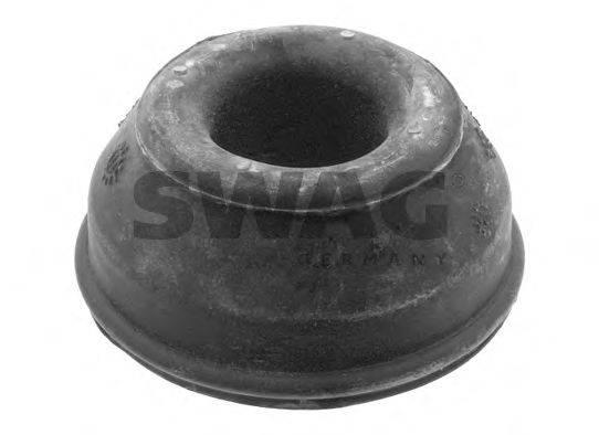 Сайлентблок рычага SWAG 30 60 0022
