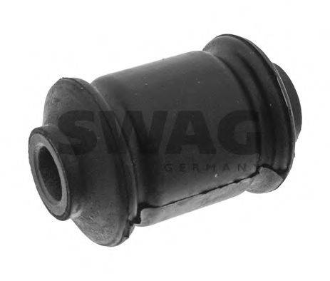 SWAG 30600030 Сайлентблок рычага