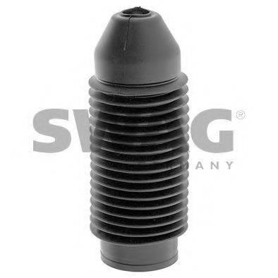 SWAG 30600038 Пыльник амортизатора