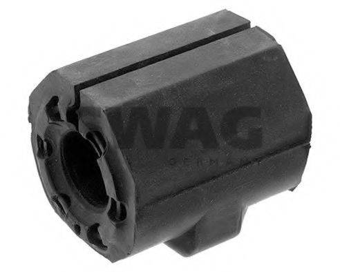 SWAG 30610003 Опора, стабилизатор