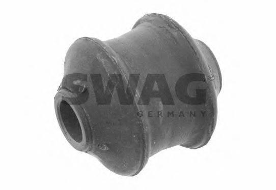SWAG 30610011 Опора, стабилизатор