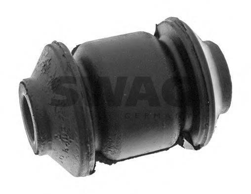 SWAG 30690002 Сайлентблок рычага