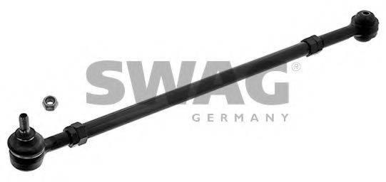 SWAG 30720062 Поперечная рулевая тяга