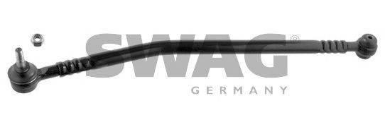 SWAG 30720063 Поперечная рулевая тяга