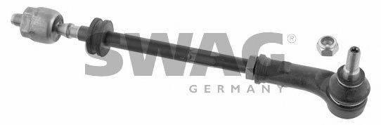 SWAG 30720064 Поперечная рулевая тяга