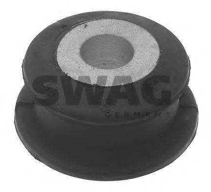 SWAG 30750009 Сайлентблок задней балки