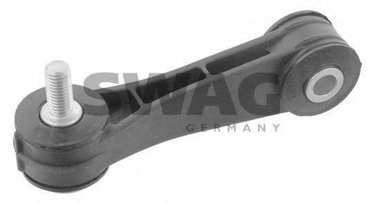 SWAG 30760003 Стойка стабилизатора