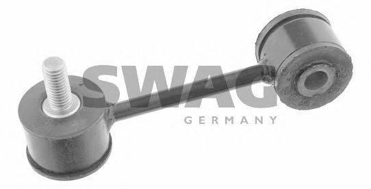 SWAG 30760004 Стойка стабилизатора