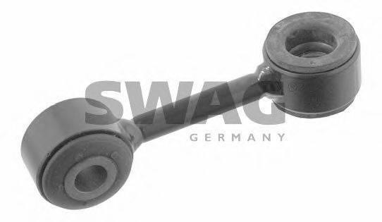 SWAG 30790034 Стойка стабилизатора