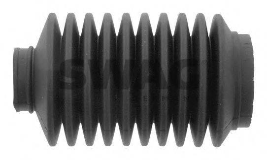 SWAG 30800051 Пыльник рулевой рейки